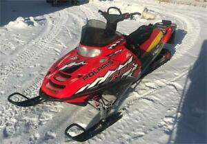 Kids Snowmobile | Find Snowmobiles Near Me in in Canada from Dealers