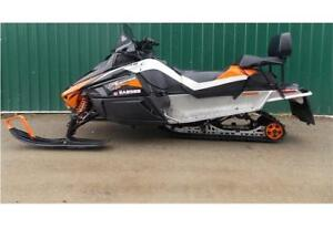 2011 Arctic Cat.....BAD CREDIT FINANCING AVAILABLE!!