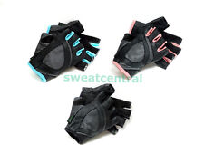 Unisex Gym Gloves