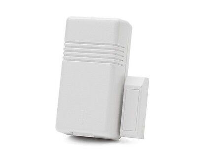 ADT Ademco Honeywell Wireless Door Window Transmitter w/ magnet 5816wmwh Sensor