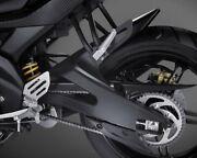 2019 Yamaha YZF-R15 Road Bike 149cc Dandenong Greater Dandenong Preview