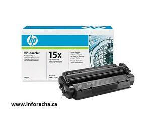HP C7115X (CODE:27)