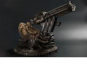 AVP Alien vs. Predator Space Jockey ALIENS WARRIOR Action Figur neu - <span itemprop='availableAtOrFrom'>Graz, Österreich</span> - Rücknahmen akzeptiert - Graz, Österreich