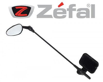 Retrovisor ZEFAL Z Ojos Bicicleta Retro Espejo Para Casco de Montaña Nuevo