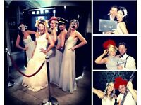 #CHEAP PHOTO BOOTH HIRE#