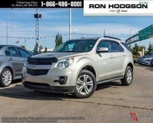 2014 Chevrolet Equinox LT AWD ONE OWNER CLEAN SUV