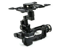NEW DJI Zenmuse 3-Axis HD Gimbal System (Z15-GH4)