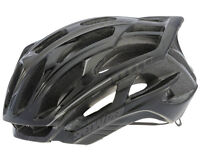 Casque Specialized S3 Large