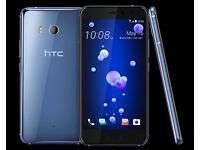 Selling htc u11. Latest from htc. Only used couple of months with all accessory.