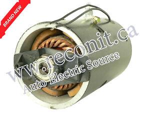 Hydraulic Motor repair Kitchener / Waterloo Kitchener Area image 1