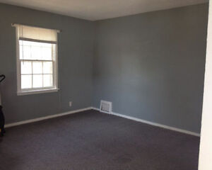 CLOSE TO UOFS -- 3 Bedroom (Main Level) Suite. RENT = July 1st.