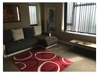 1 bed fff in exchange for 2 bedroom house OFFERING £1000 CASH INCENTIVE ONCE ALL AUTHORISED