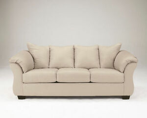 Extremely Low Prices on Sofas Loveseats and Sectionals