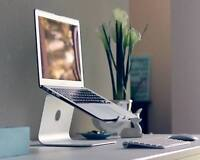 Rain mStand for Macbooks