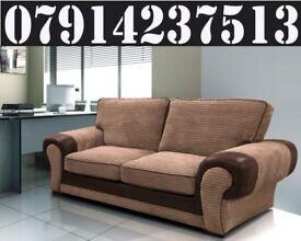 Tangeant 3 + 2 Sofa Or Corner Sofa 43