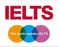 PREPARE FOR IELTS @ $150 FOR 8 CLASSES/MONTH !! CALL 5877191786