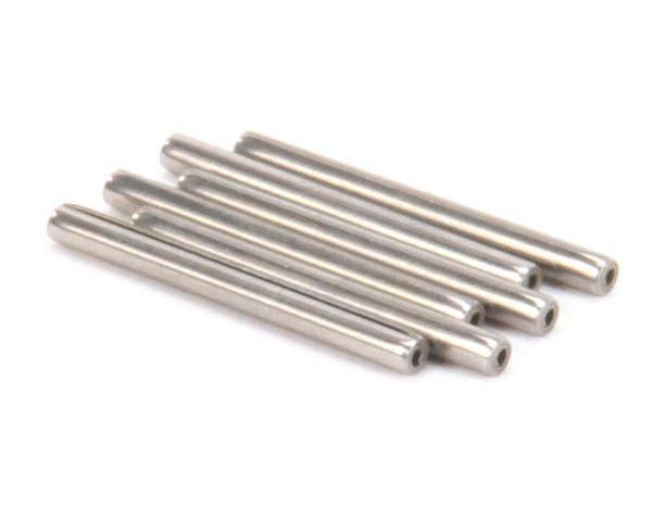 Pin,Spring Coil .094X1.0L 6Pk