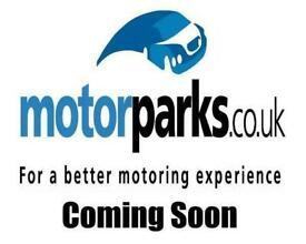image for 2018 Vauxhall Mokka X 1.4T Design Nav Auto Hatchback Petrol Automatic