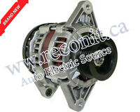 Polaris Snowmobile Alternator - NEW