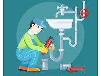 PLUMBERS IN TOOTING /START AS LITTLE AS £35/NO CALL OUT CHARGES/ NIGHT EMERGENCY SERVICES