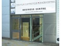 (Braintree - CM77) Office Space to Rent - Serviced Offices Braintree