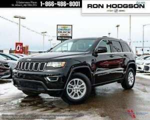 2018 Jeep Grand Cherokee Laredo 4X4 NICE JEEP SWEET DEAL
