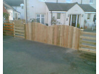 AFFORDABLE FENCING AND DECKING