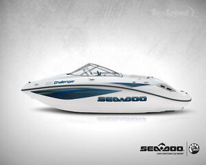 pieces seadoo jet boats,reparation