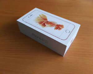 Brand New condition warranty till may 2018 iPhone 6 16GB