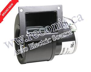Heater blower Motors - ON SALE