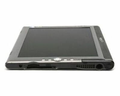 12.1in TABLET  FOR CAR DIAGNOSIS top quality Tablet PC WINDOWS L1700, used for sale  Shipping to Nigeria