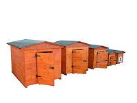 dog box/dog kennel/dog house/cat box/house