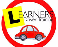 G Driving Test