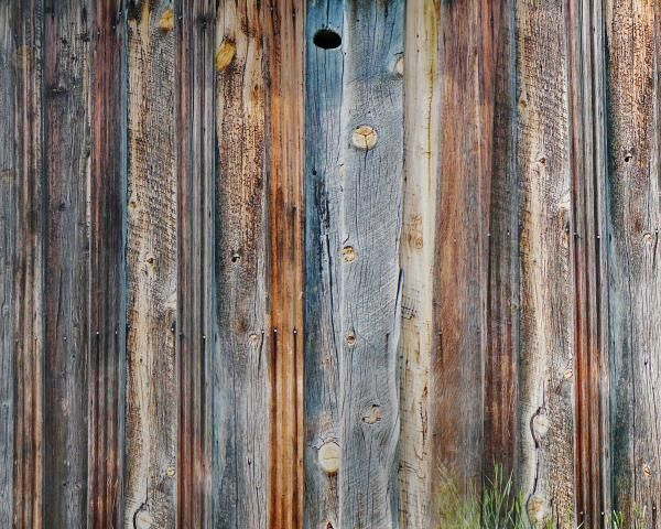 How To Paint Old Barn Wood Ebay