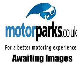 2013 Ford Fiesta 1.25 82 Zetec 3dr Manual Petrol Hatchback