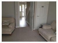 2 bedroom semi-detached house in Derby to do a mutual exchange to Essex and surrounding areas
