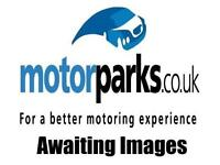2011 Kia Venga 1.4 1 5dr Manual Petrol Hatchback