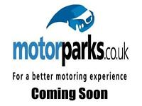 2013 Ford C-MAX 1.6 TDCi Titanium with Conveni Manual Diesel Estate