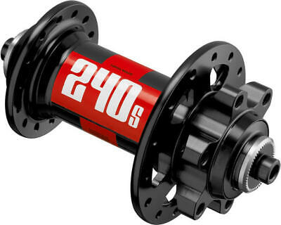 Blk Details about  /8//9//10//11-Speed Mountain Bike Freehub Body with Stainless Steel Bearing