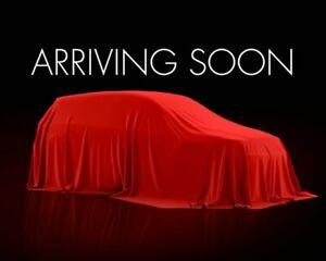 2019 Hyundai Tucson TL3 MY19 Go 2WD Pure White 6 Speed Automatic Wagon