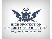 URGENTLY NEEDED RETAIL SECURITY OFFICERS/DOOR SUPERVISORS