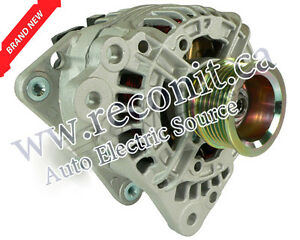 Starter for Volkswagen - Brand New Kitchener / Waterloo Kitchener Area image 1