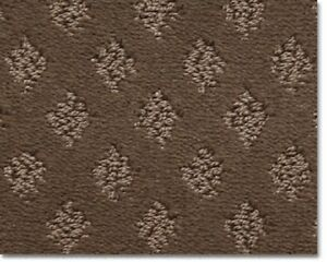 CARPET ON SALE WITH FREE INSTALLATION $2.99***