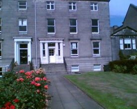 office to let - leith - would be interest in splitting into 2 office