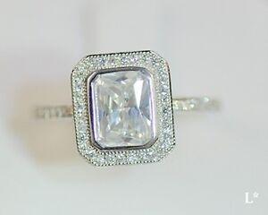22 Carat Ring  Ebay. Heart Lion Rings. Art Deco Rings. So Sue Me Engagement Rings. 1.6 Engagement Rings