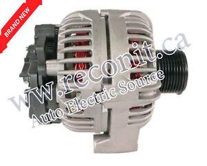 Alternator for Johndeere Tractor - New