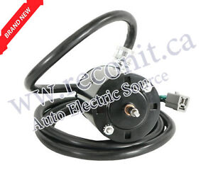 OMC Power Tilt Trim Motor