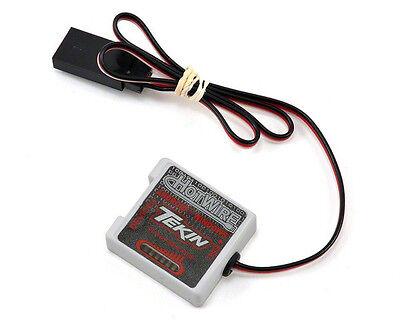 Tekin Hotwire 2.0 Interface TEKTT1451 for sale  Ukiah