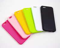 Canada Free Shipping phone case screen protector chargers LG