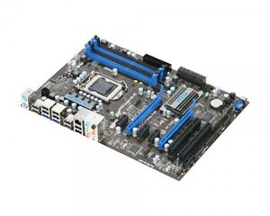 P55-GD55/I5-750/XFX5770*2 CROSSFIRE/8GB 1333 PC FOR SALE